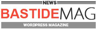 Le webmagazine 100% BASTIDIEN et réalisé par ses habitants